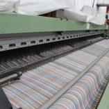 Wider loom